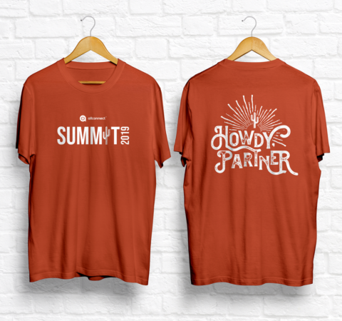 Partner-Summit-Shirt-Design_2