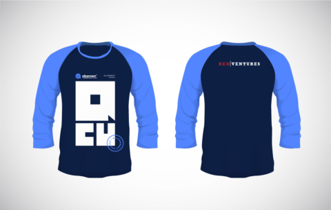 ACU Call Center Shirts_3